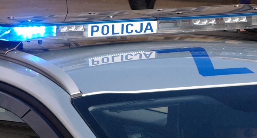Bezpieczeństwo, Podejrzany kradzież sprzętu fotograficznego - zdjęcie, fotografia
