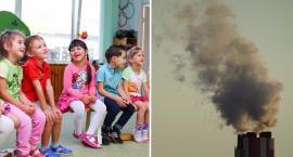 Trwa akcja Warszawa Oddycha. Czujniki smogowe dla przedszkoli