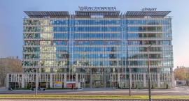 Licencjonowane biuro rachunkowe Tax Expert 24 teraz także w Śródmieściu