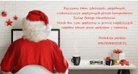 Życzenia świąteczne od redakcji isrodmiescie.pl