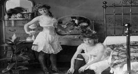 Historia warszawskiej prostytucji... na żywo