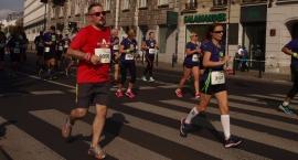Biegnij Warszawo 2016 zdjęcia część V